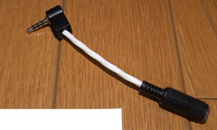 20110201001cable.jpg