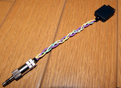 20110201002cable.jpg