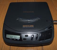 20110213001koss.jpg