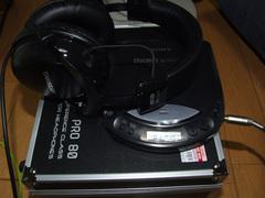 20120219001pro80.jpg